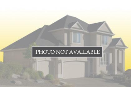 2687 FALLOW HILL LANE, JAMISON, Townhome / Attached,  for sale, Patricia Tagliolini, Realty ONE Group Legacy